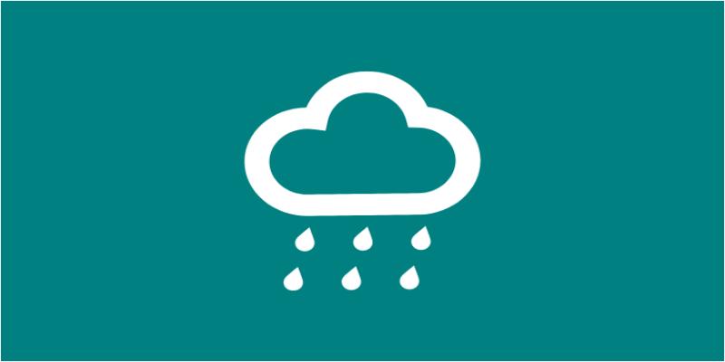 2019年4月27日は強風予報の為、閉場致します。